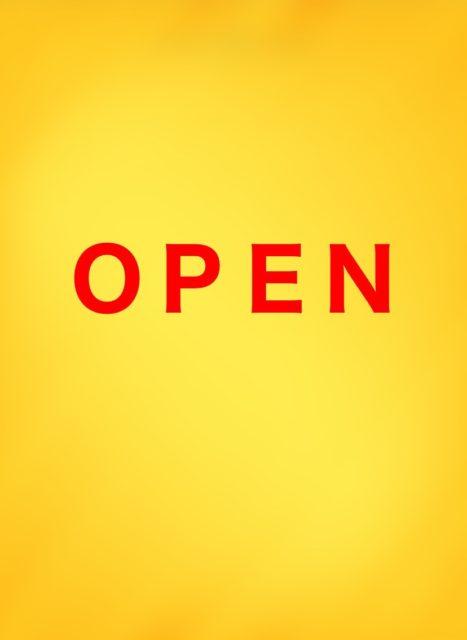 9/25 東京Officeオープン記念イベントを開催予定